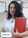 Голикова Татьяна Викторовна