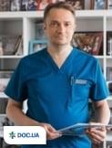 Дарій Олександр Семенович