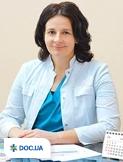 Вертеленко Манана Тенгизовна