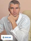 Лікар Нарколог, Психотерапевт Артемчук Олексій Анатолійович на Doc.ua
