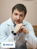 Артемчук Кирилл Анатольевич