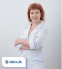 Врач Акушер-гинеколог Розмус Инна Леонидовна на Doc.ua