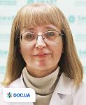 Лікар Невролог Хісметова Тетяна Олександрівна на Doc.ua