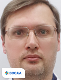 Сидоренко  Олег Вячеславович
