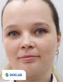 Ламборская Татьяна Александровна