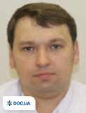Дмитренко Александр Григорьевич