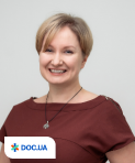 Костюкова Дарія Миколаївна