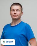 Власенко Сергей Васильевич