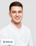 Врач Стоматолог Скорейко Богдан Александрович на Doc.ua