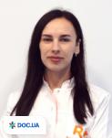 Швец  Ирина  Николаевна