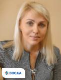 Лікар Психолог, Психотерапевт Головко Тетяна Іванівна на Doc.ua