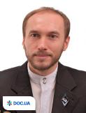 Помыткин Эдуард Александрович