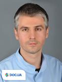 Ягельский Евгений Валентинович