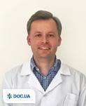 Врач Семейный врач Луцик Андрей Александрович на Doc.ua