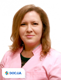 Пикульская Юлия Васильевна