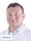 Врач Проктолог Слисарчук Виктор Васильевич на Doc.ua
