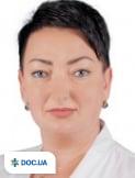 Врач Акушер-гинеколог Сморода Олена Леонідівна на Doc.ua
