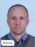 Минкин Николай Владимирович