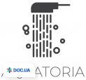 AQUATORIA - центр подводного гидромассажа