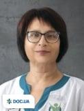 Шаверина Ирина Семеновна