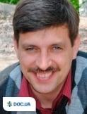 Иваненко Игорь Николаевич