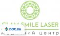 Медицинский центр «Glam Smile Laser»