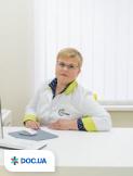 Шейченко Татьяна  Владимировна