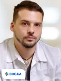 Врач Пластический хирург Пасечник Александр Васильевич на Doc.ua