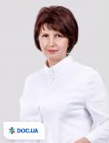 Врач УЗИ-специалист Величко Ирина Алексеевна на Doc.ua