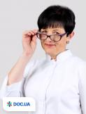 Лікар Гінеколог Кабановська Ксенія Володимирівна на Doc.ua