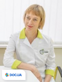 Врач Психолог Мочалова Виктория Юрьевна на Doc.ua