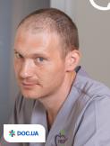 Врач Массажист Белых Сергей Александрович на Doc.ua