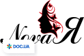Медицинский центр «Nova_Я»