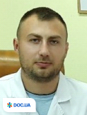Устянский Владислав Владимирович
