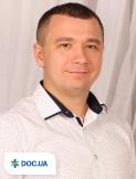 Кобилянский Вячеслав Сергеевич
