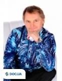 Врач Психолог Усов Сергей  на Doc.ua