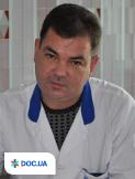 Врач Хирург, Проктолог Миронов Владимир Иванович на Doc.ua
