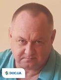 Врач Хирург, Проктолог Биличак Роман Алексеевич на Doc.ua