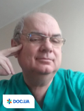 Филоненко Павел Федорович