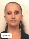 Казимиренко Светлана Михайловна