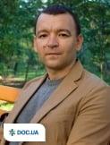 Врач Психолог Ромащук Алексей  Андреевич на Doc.ua