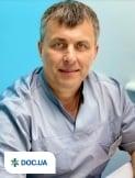 Попович Андрей Александрович