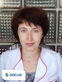 Загорулько Наталия Антоновна