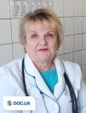 Юматова Велентина Юрьевна