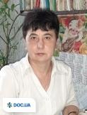 Стародубцева Наталия Николаевна