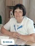 Филимонова Ольга Николаевна