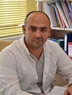 Врач Иммунолог, Педиатр Волянский Андрей Юрьевич на Doc.ua