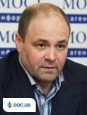 Машталер Виталий Евгеньевич