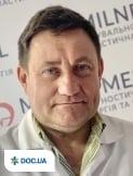Лоскутов Владимир  Николаевич