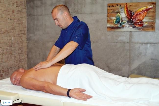 Viva (Віва), центр нейро-ортопедичної реабілітації та спортивної медицини